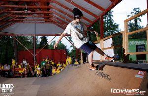 Woodcamp 2010 - 2 turnus_7