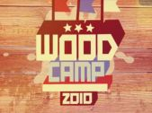 WOODCAMP 2010 TEASER