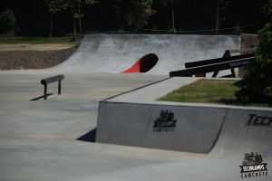 Woodcamp_skatePlaza