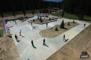 Woodcamp_skatePlaza