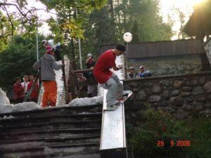 Zakopane Meptv 2006 - 5